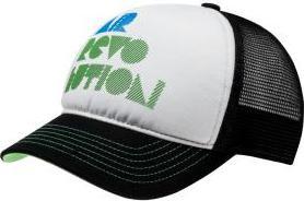 Отзыв на Найк Воздуха Революции для детей Дальнобойщик Кепка 147583-011 из Интернет-Магазина SportSpar