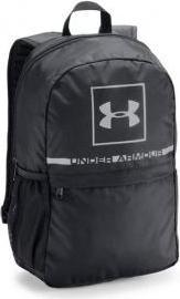 Отзыв на Проект 5 рюкзак из Интернет-Магазина Sports Direct