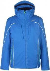 Отзыв на Вейле лыжная куртка для мужчин из Интернет-Магазина Sports Direct