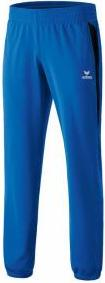 Отзыв на Erima Премиум Один для мужчин Полиэстер брюки 110429 из Интернет-Магазина SportSpar