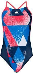 Отзыв на Адидас Рио Искусство купальник женский AK2202 из Интернет-Магазина SportSpar