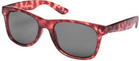 Отзыв на Автомобили Спиколи 4 солнцезащитные очки VLC0J5V из Интернет-Магазина SportSpar