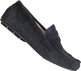Отзыв на LIVERGY Мокасины Кожа для мужчин слиперы Обувь Морской из Интернет-Магазина SportSpar