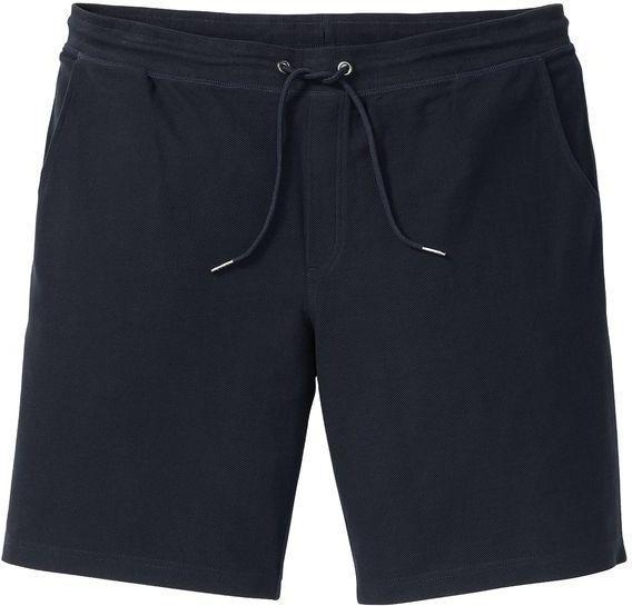 Отзыв на LIVERGY® для мужчин Спортивные шорты из Интернет-Магазина LIDL