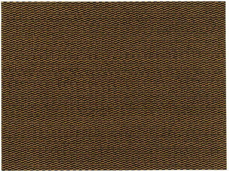Отзыв на MERADISO® Schmutzfangmatte, 60 x 80 cm, rutschhemmende Rückenbeschichtung из Интернет-Магазина LIDL