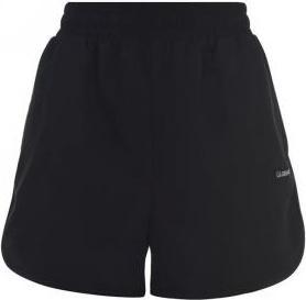 Отзыв на Тканые шорты Женские из Интернет-Магазина Sports Direct