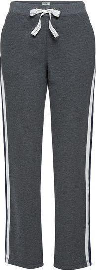 Отзыв на ESMARA® для женщин Спортивные штаны из Интернет-Магазина LIDL