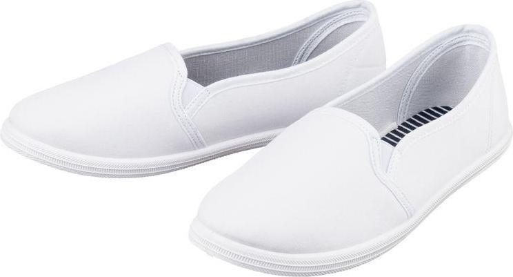 Отзыв на ESMARA® кроссовки Дамы, с Текстильная подкладка, гибкий Подошва из Интернет-Магазина LIDL