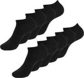 Отзыв на Пенн 9er-пакет сникерсы Носки черный 179067 из Интернет-Магазина SportSpar
