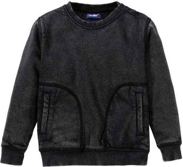 Отзыв на LUPILU® для малыша свитер Мальчики, с хлопка из Интернет-Магазина LIDL