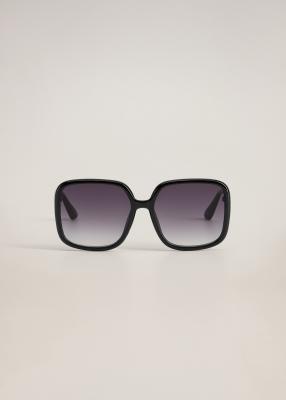 Отзыв на Солнцезащитные очки из Интернет-Магазина MANGO