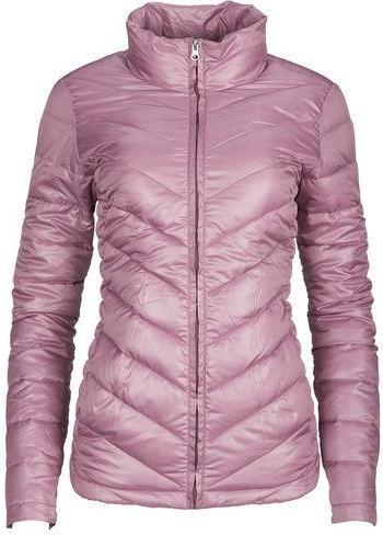 Отзыв на Стеганая куртка из Интернет-Магазина Kik.de