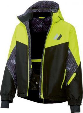 CRIVIT® лыжная куртка  с