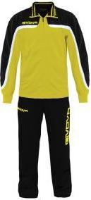 Отзыв на На молнии теплый спортивный костюм из Интернет-Магазина SportSpar