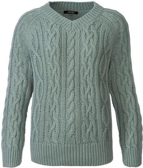 Отзыв на Пуловер    укороченные из Интернет-Магазина LIDL