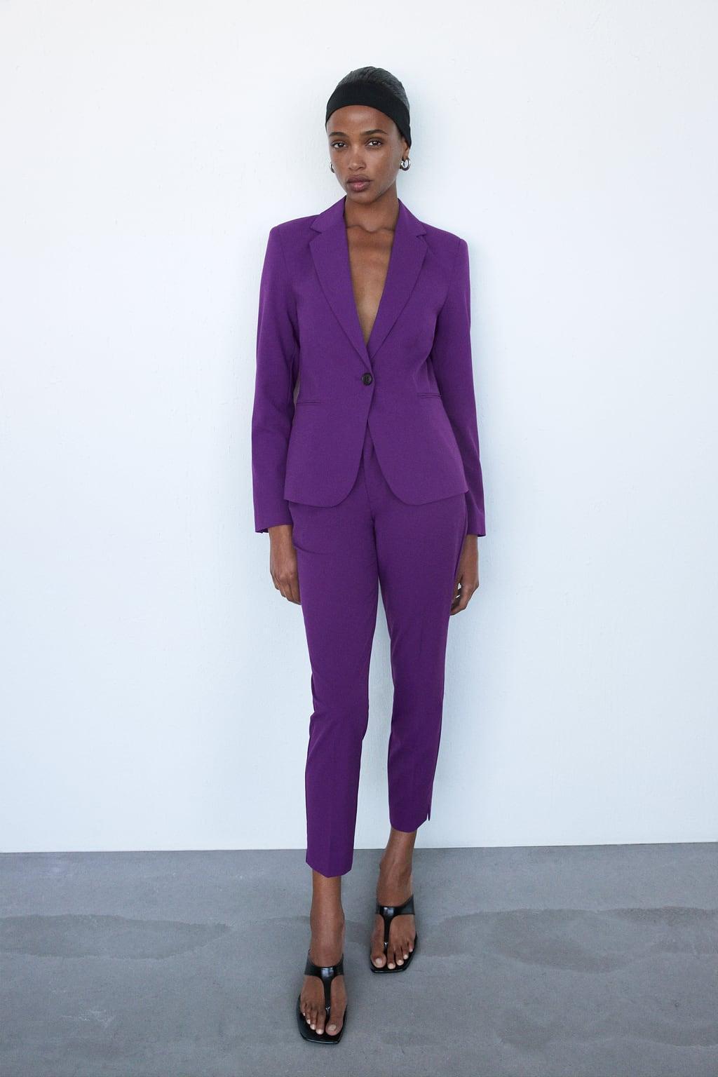 Отзыв на BASIC-HOSE из Интернет-Магазина Zara