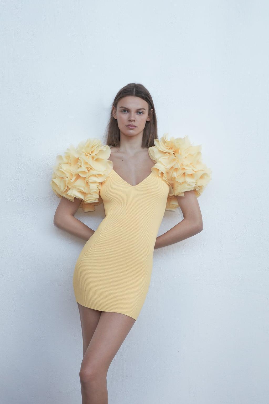 Отзыв на MINIKLEID из Интернет-Магазина Zara
