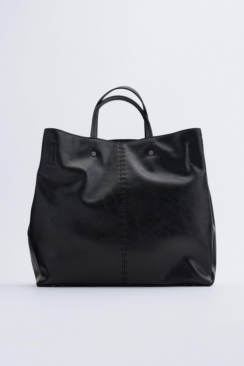 Отзыв на С из Интернет-Магазина Zara