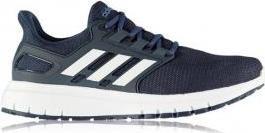 Отзыв на Для мужчин кроссовки из Интернет-Магазина Sports Direct